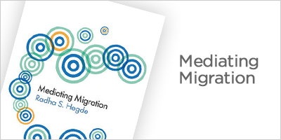 Mediating Migration